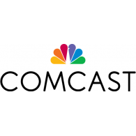 comcast_logothumb