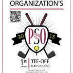 PSO_Golf_outing