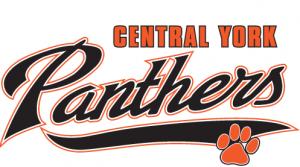 Central-York-Logo1