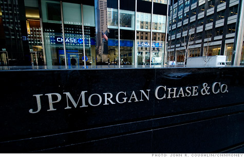 Summer 2015 Internship Jpmorgan Chase Will Black