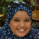 Profile photo of Ibtissam Bazzine