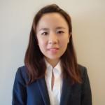Profile picture of Liwei Yi