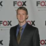 Profile picture of Matt Leaver