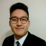 Profile photo of Chris Jae Park