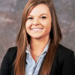 Profile photo of Emily Amanda Schucker