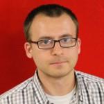 Profile photo of Arkadiy Kantor
