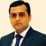 Profile photo of Devang K. Mehta