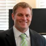 Profile photo of Jason A Lindsley