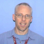 Profile picture of Paul V. Ihlenfeld