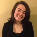 Profile photo of Bridget Ann Silk