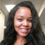 Profile photo of Victoria A. Johnson