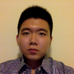 Profile picture of Feng Gao