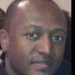 Profile photo of Mauchel Barthelemy