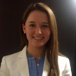 Profile photo of Nicole Hayley Bilder