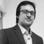 Profile photo of Muhammad M Alkurdi