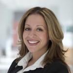 Profile photo of Elvita Quinones