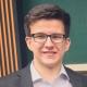 Profile picture of Ryan P Hartman