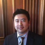 Profile photo of Jonathan Chen