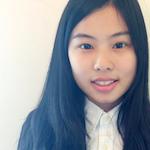 Profile photo of Mengting Li