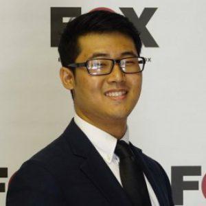 EY's Emerging Leaders Program – Jung Kim