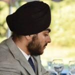 Profile photo of Tarun Sangari