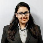 Profile photo of Fariha Nawar
