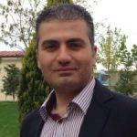 Profile photo of Mustafa Aydin