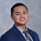 Profile picture of Kevin Nguyen