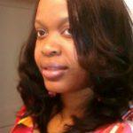 Profile photo of Yvette Hester