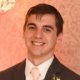 Profile picture of Nicholas Schratz