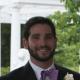 Profile picture of John Alemi