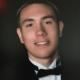 Profile picture of Jordan Leon