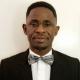 Profile picture of Fatai Saka