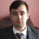 Profile picture of Joseph Kerrigan