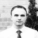 Profile picture of Alexander Vanhouten