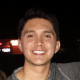 Profile picture of James Pai