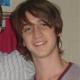 Profile picture of Robert Finucane