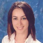 Profile photo of Ermira Zifla