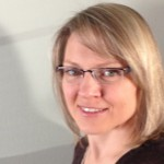 Profile photo of Elena Pravda-Nelson
