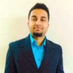 Profile photo of Shyam S Pandya