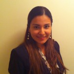 Profile photo of Stephanie Vanessa Quispe