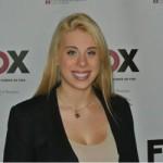 Profile photo of Kim Eastlake