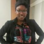 Profile photo of Kiara Kennedy