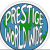Group logo of Prestige Worldwide- MIS 4596; Hohne Section 3