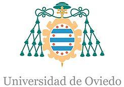 universidad_de_oviedo_escudo